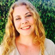 Kristen W. - San Clemente Nanny