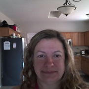 Gail C., Nanny in Downers Grove, IL with 2 years paid experience