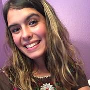 Natalia J. - San Antonio Nanny