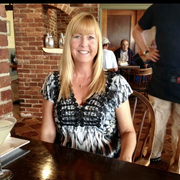Karen G. - Billerica Babysitter