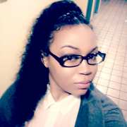 Nica L., Babysitter in Chicago, IL with 14 years paid experience