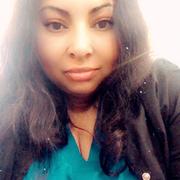 Latoya W., Nanny in Abita Springs, LA with 8 years paid experience