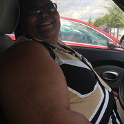 Linda S., Care Companion in Baton Rouge, LA with 10 years paid experience