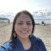 Pam G., Babysitter in Vancouver, WA with 2 years paid experience