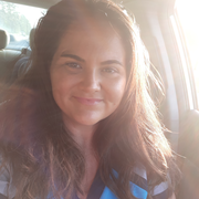 Kathrine P., Nanny in Hampstead, NC with 8 years paid experience