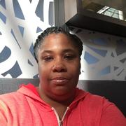 Lisa S. - Fort Washington Care Companion