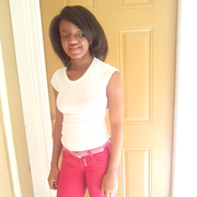 Brianna H., Care Companion in Montgomery, AL with 1 year paid experience