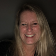 """Cindy J. - Lees Summit <span class=""""translation_missing"""" title=""""translation missing: en.application.care_types.child_care"""">Child Care</span>"""