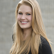 Kristen M. - Humboldt Care Companion