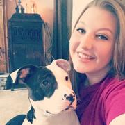 Hannah W. - Jasper Pet Care Provider
