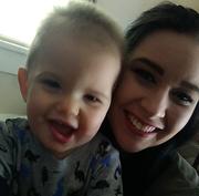 Sarah H. - Higginsville Babysitter