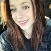Elizabeth B. - Lynden Nanny