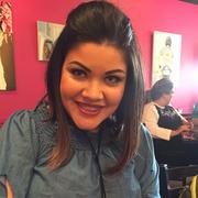 Melissa M. - Laredo Nanny