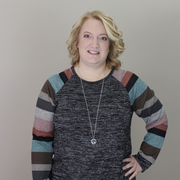 Rachel D., Nanny in Canton, OH with 15 years paid experience