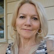 Susan F. - Eatonville Babysitter