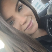 Amanda D. - Lisle Babysitter