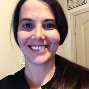Mindy B. - Granbury Pet Care Provider