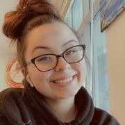 Alyvia J., Nanny in Wasilla, AK with 3 years paid experience
