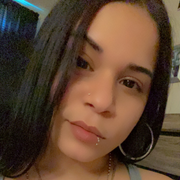 Nilmarie D., Babysitter in Millville, NJ 08332 with 2 years of paid experience