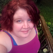 Shauna C. - Blooming Prairie Pet Care Provider