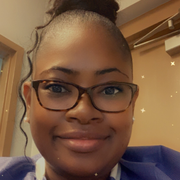 Brittany L., Care Companion in Oak Ridge, TN with 10 years paid experience