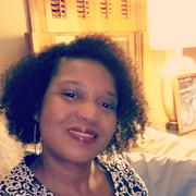 "Vicki W. - Baton Rouge <span class=""translation_missing"" title=""translation missing: en.application.care_types.child_care"">Child Care</span>"