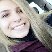 "Alyssa I. - Terryville <span class=""translation_missing"" title=""translation missing: en.application.care_types.child_care"">Child Care</span>"
