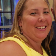 Kate B., Babysitter in Parrish, FL with 14 years paid experience