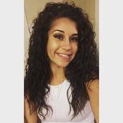 Kayla C. - Mohawk Babysitter