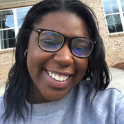 Amani W., Child Care in Siler City, NC 27344 with 0 years of paid experience