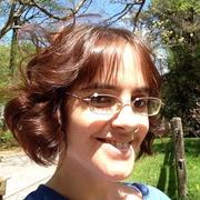 Amanda C. - Torrington Pet Care Provider