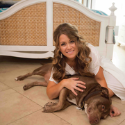 Jennifer M. - Van Nuys Pet Care Provider