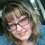 Jessica H. - Carmichaels Babysitter