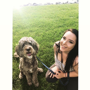 Kayla A., Pet Care Provider in Columbus, OH with 3 years paid experience