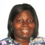 Felisa B., Babysitter in Hinesville, GA 31313 with 21 years paid experience