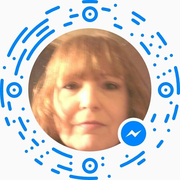 Karen S., Care Companion in Broken Arrow, OK with 5 years paid experience