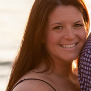 Katie B., Pet Care Provider in East Falmouth, MA with 2 years paid experience