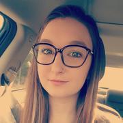 Jennie J. - Elkhart Lake Care Companion