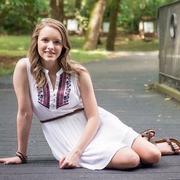 Megan A. - Hartville Babysitter