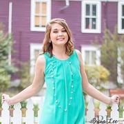 Amberleigh D. - Beaufort Babysitter