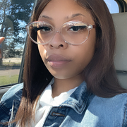 Brianna D., Babysitter in Jackson, MS with 4 years paid experience