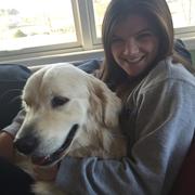 Natalie H. - Spokane Pet Care Provider