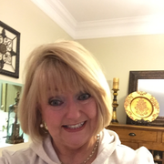 Charlie Ann S., Nanny in Milledgeville, GA with 0 years paid experience