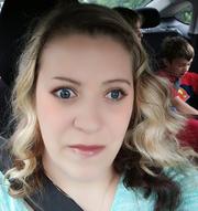 Kristi C. - Dunnegan Babysitter