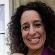 Jeanette S. - Grass Valley Babysitter