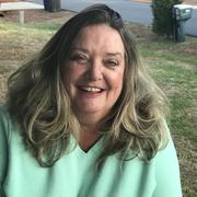 Constance W. - Davidson Babysitter