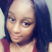 Karishia C., Babysitter in Fort Worth, TX with 21 years paid experience