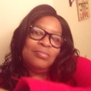 Joan C., Care Companion in Richmond, VA with 0 years paid experience