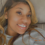 Kierra F., Babysitter in Hawkinsville, GA 31036 with 8 years of paid experience