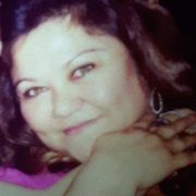 Lori C., Babysitter in Inez, TX with 10 years paid experience